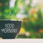 50 frases de buenos días amor para chats
