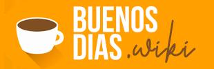 BuenosDias.Wiki